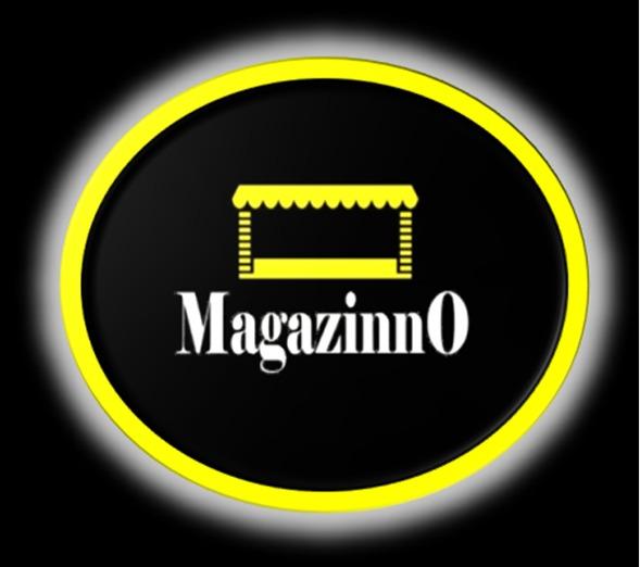 Magazinno SPA