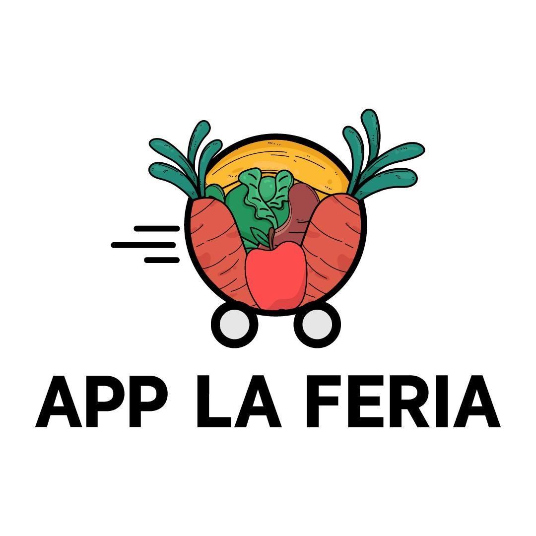 App La Feria