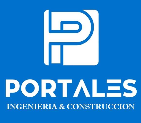 Ingenieria Portales Ltda