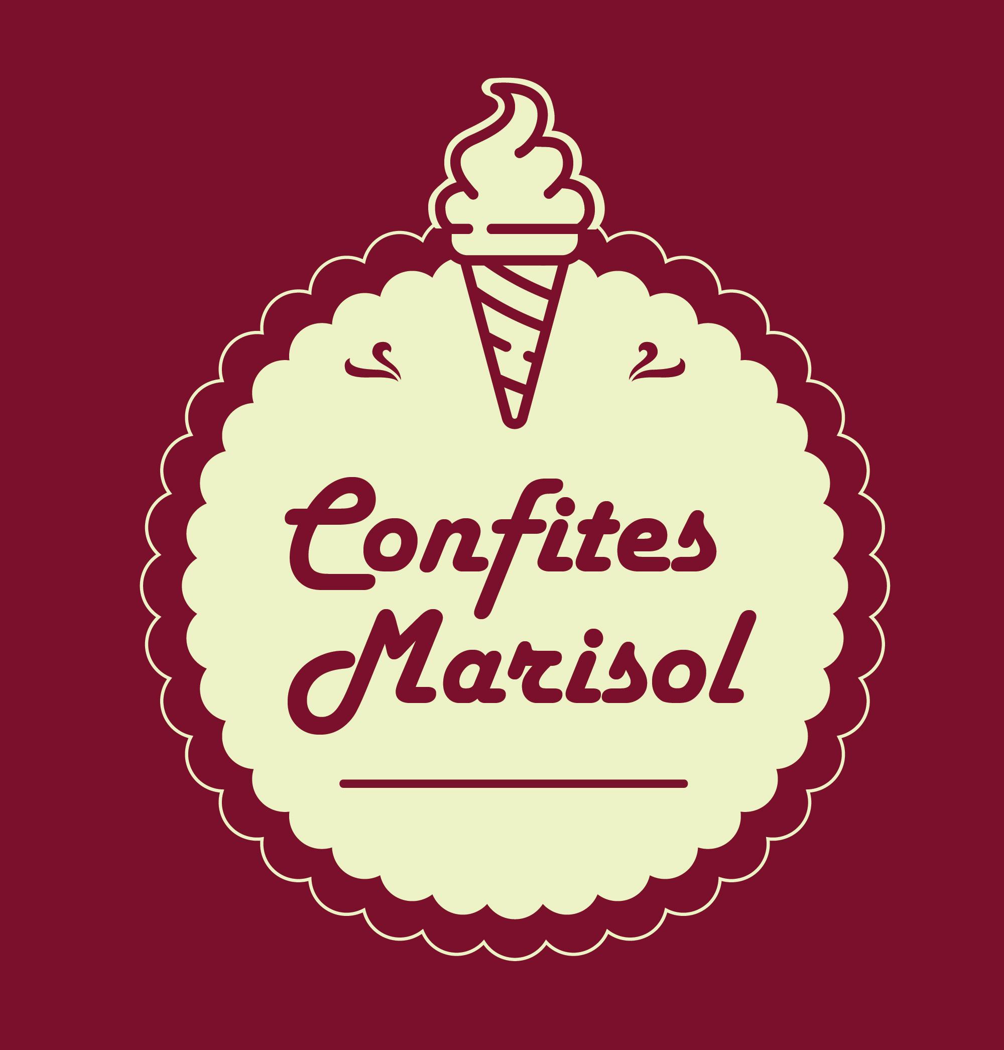 CONFITES MARISOL