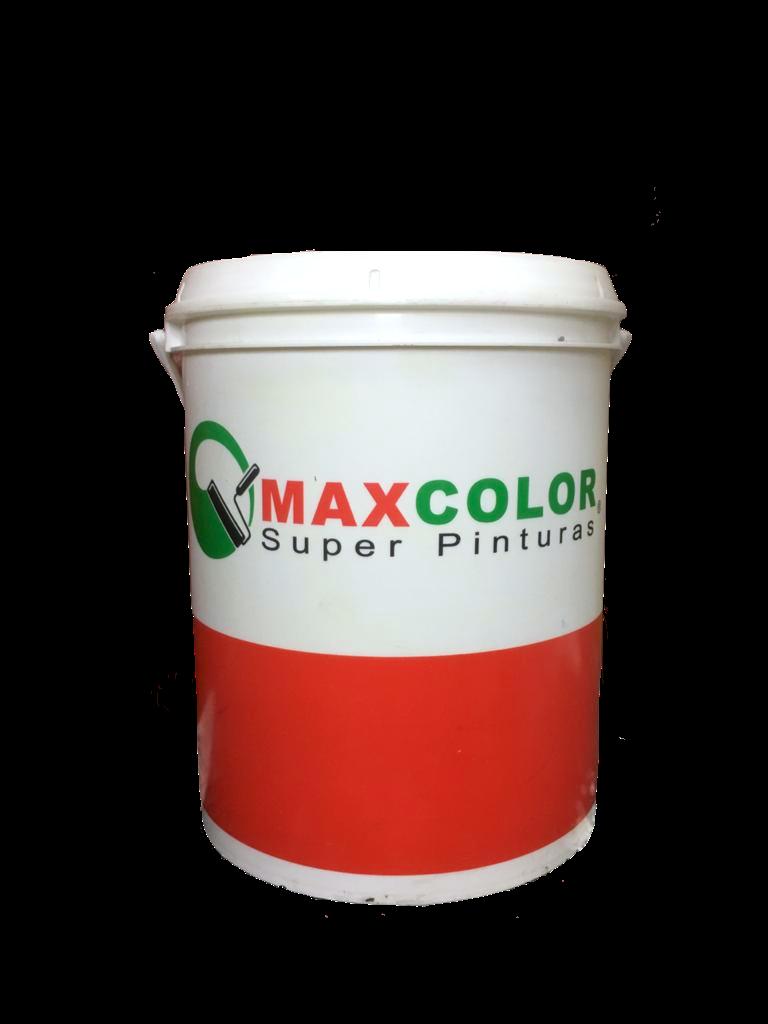 Maxcolor
